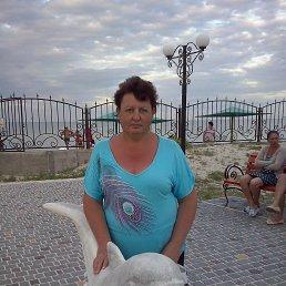 Ольга, , Каховка