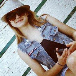 Дарья, 20 лет, Камень-на-Оби