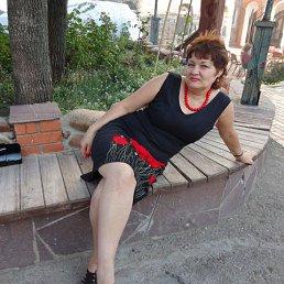 Светлана, Уфа