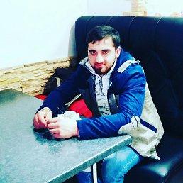 Гасан, 25 лет, Кириши