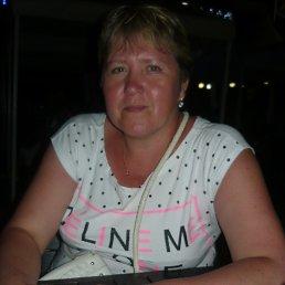 Светлана, 52 года, Мезень