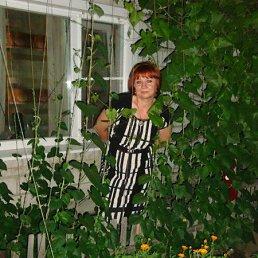 Ольга, 53 года, Славгород