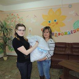 Елена, 24 года, Гагарин