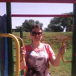 Марина, 26 лет, Алексеевка