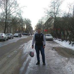 Илья, 25 лет, Луга