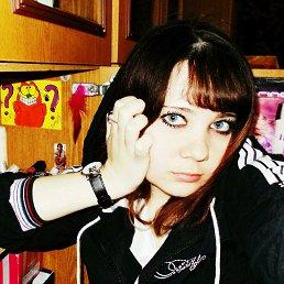 Elena, 29 лет, Альметьевск