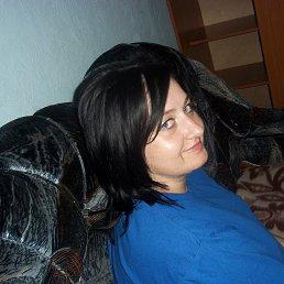 Татьяна, Алтайское, 40 лет