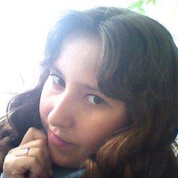 Роза, Барнаул, 31 год