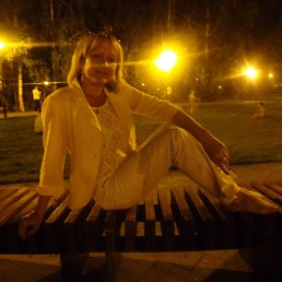 Гульнара, 47 лет, Казань