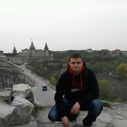 Тошик Супруненко, 29 лет, Ахтырка