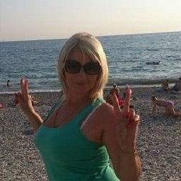 лера, 44 года, Новокузнецк