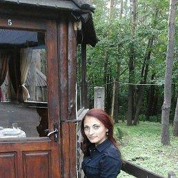 Анна, 29 лет, Хмельницкий