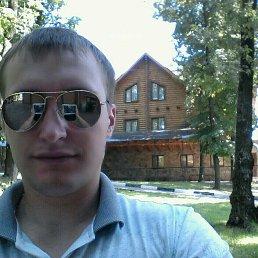 Даниил, 26 лет, Константиново