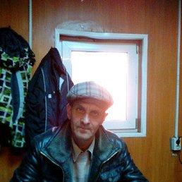 Виктор, 53 года, Боготол