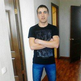 Олег, 29 лет, Похвистнево