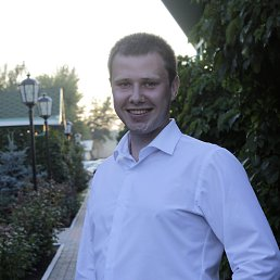 Павел, 30 лет, Шахунья