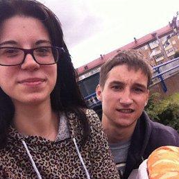 Анастасия, 24 года, Протвино