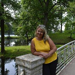 Ирина, 52 года, Домодедово