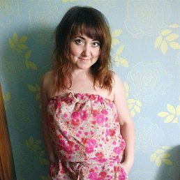 Ирина, 39 лет, Миргород