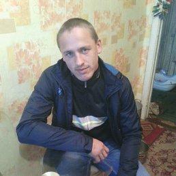 Александр, 30 лет, Порхов