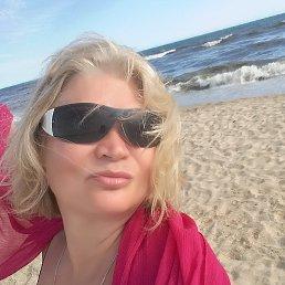 Валерия, 52 года, Москва