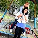 Фото Ксюша, Каменское, 24 года - добавлено 8 июля 2016 в альбом «Мои фотографии»
