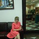 Фото Людмила, Красноярск - добавлено 28 июня 2016