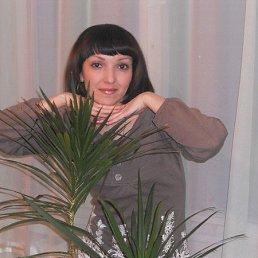 лилия, 43 года, Волжск