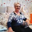 Фото Людмила, Москва, 69 лет - добавлено 5 сентября 2016