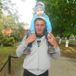 Александр, 39 лет, Старощербиновская