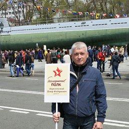 Вилен, 54 года, Лутугино