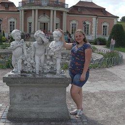 Аня, 21 год, Стебник