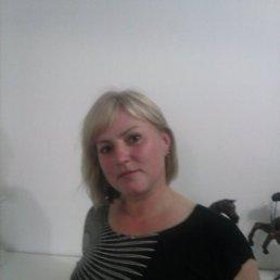 Анастасия, 44 года, Санкт-Петербург
