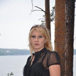 Татьяна, 30 лет, Миасс