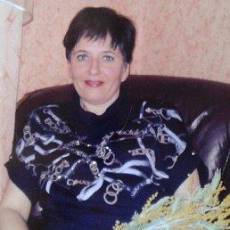 svetlana, 54 года, Болхов