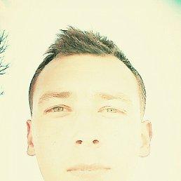 Alex, 26 лет, Рощино