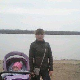Нина, 29 лет, Ахтубинск