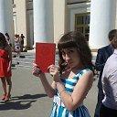 Фото Кира, Казань, 30 лет - добавлено 20 июня 2016