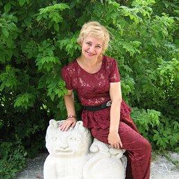 Наталья, 55 лет, Великий Новгород