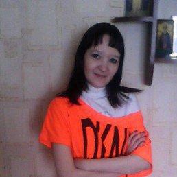 Анастасия, 28 лет, Шушенское