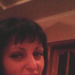 Наташа, 30 лет, Ровно