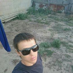 Фото Джаналиев, Астрахань, 31 год - добавлено 20 августа 2016