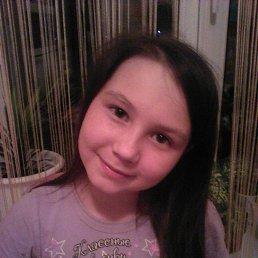 Дарья, 17 лет, Вятские Поляны