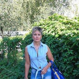 Лариса, 53 года, Бежецк