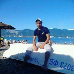 Геннадий, 28 лет, Новороссийский