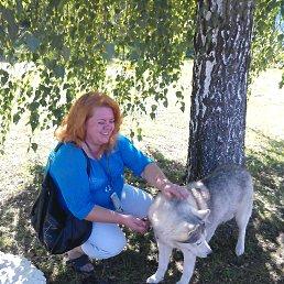 Татьяна, 44 года, Зарайск