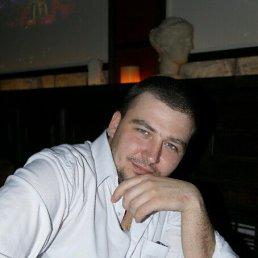 Николай, 36 лет, Махачкала