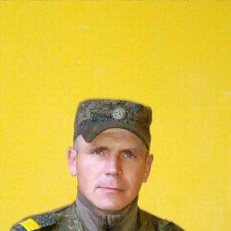 Сергей, 40 лет, Сольцы