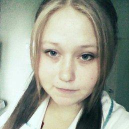 Таня, 26 лет, Игра