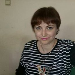 Мария, 33 года, Гусь-Хрустальный - фото 3